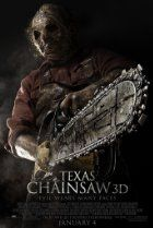 Image of Texas Chainsaw 3D
