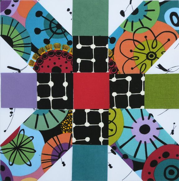 17 Best Images About Color Block On Pinterest: 17 Best Images About New Quilts On Pinterest