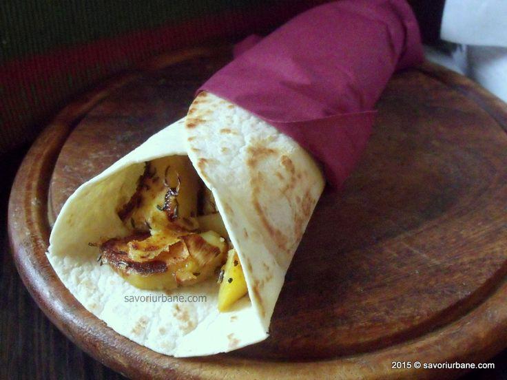 Shaorma-cu-cartofi-si-chimen-dieta-Rina