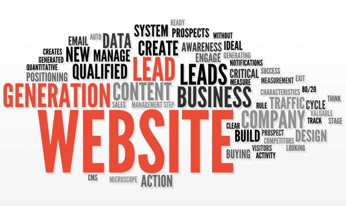 Lead Generation is a major skill to be mastered for any marketer today.  If you don't generate leads it's really hard to build relationship with your readers AND MAKE MONEY ONLINE. click here to read the rest of the article http://gurpreettooray.empowernetwork.com/blog/category/training-and-tips