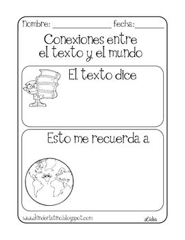 This printable comes in Spanish and English.Thank you for this facebook request. Please preview first to make sure that you agree with form...