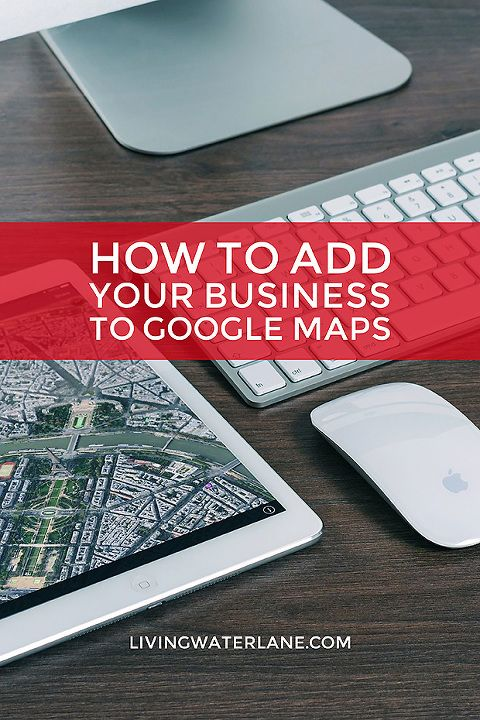 In this Quick Video, learn how to easily add or update your business information online in Google Search Results.