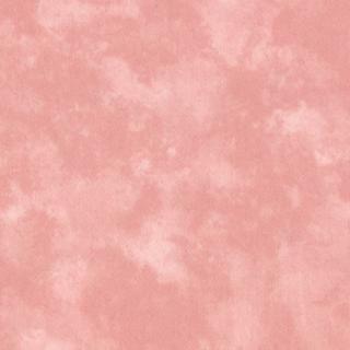 Marble Flannel Pink Sherbet F9801 Moda #1 Manufacturer Item: F9801