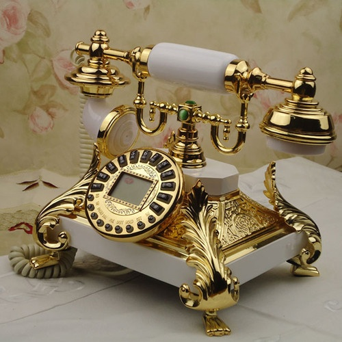 1000+ ideas about Vintage Telephone on Pinterest ...