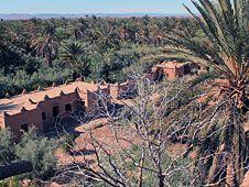 Skoura | Morocco