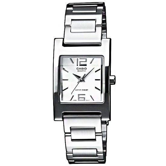 A-Watches.com - LTP-1283D-7ADF LTP-1283D-7A Casio Women Watch, $31.00 (https://www.a-watches.com/ltp-1283d-7adf-ltp-1283d-7a-casio-women-watch/)