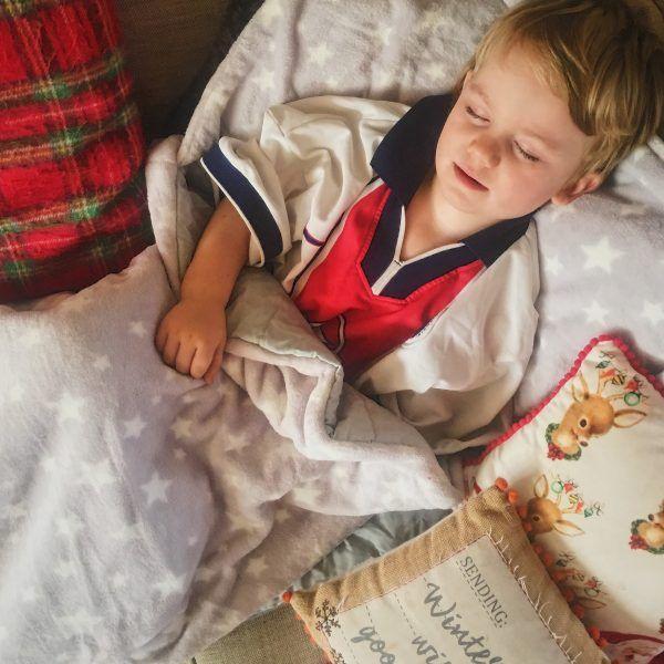 Oltre 25 fantastiche idee su cuscini da pavimento su - Cuscini da pavimento ikea ...