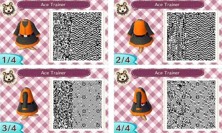 The Lapins Cretins La Grosse Bagarre Nintendo 3ds Jeux Qr