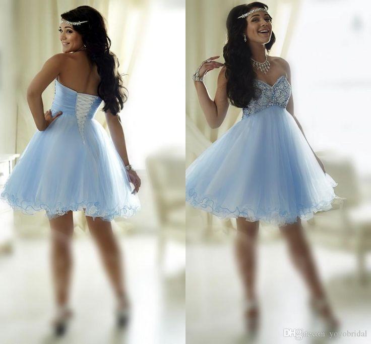 Non Formal Dressesfor Teenage Girl Fashion Dresses