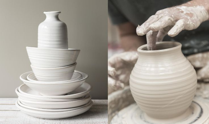 tony-sly-pottery