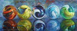 Gordon Smedt Objects