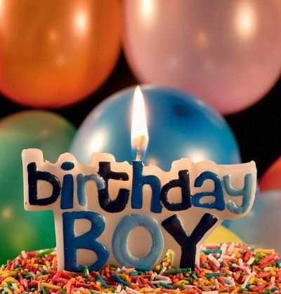 Birthday Cake Images And Msg : Birthday wishes for boys http://www.topbirthdaywishes.org ...