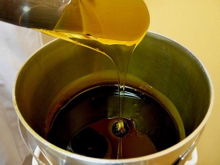 donneinpink magazine: Ceretta araba fai da te con ingredienti naturali