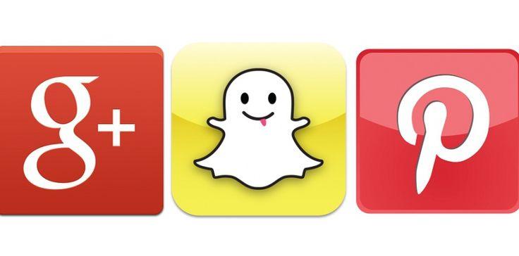 Ce que vous ferez sur les réseaux sociaux en 2014 - tempsreel.nouvelobs.com