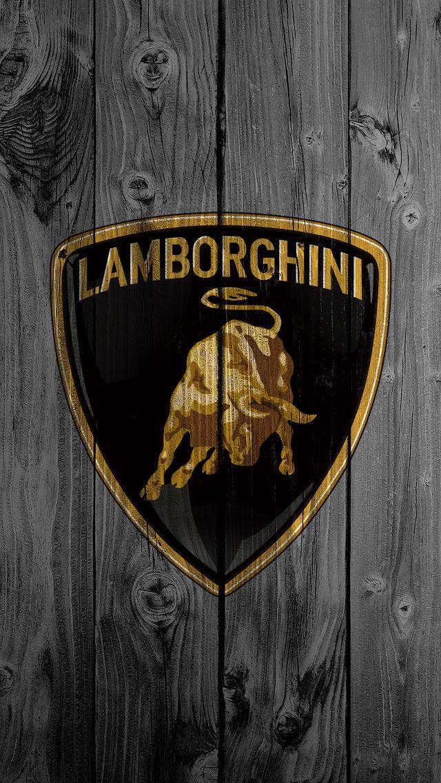 lamborghini sign wallpaper collections