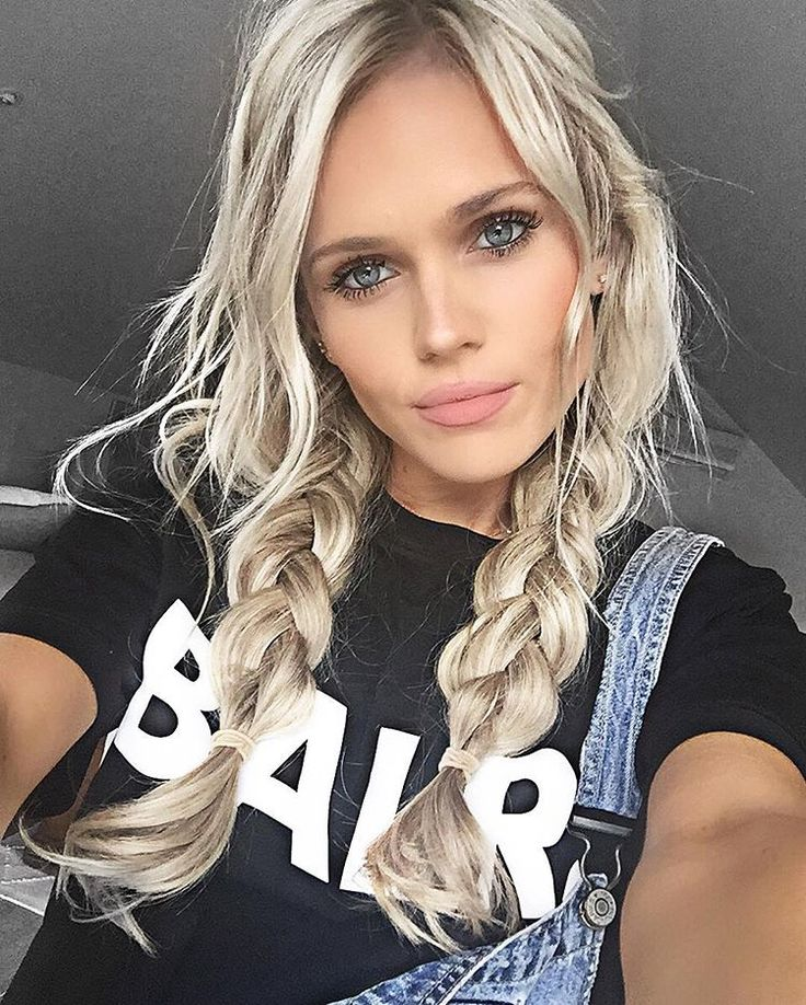 36 best images about Hilde Osland on Pinterest