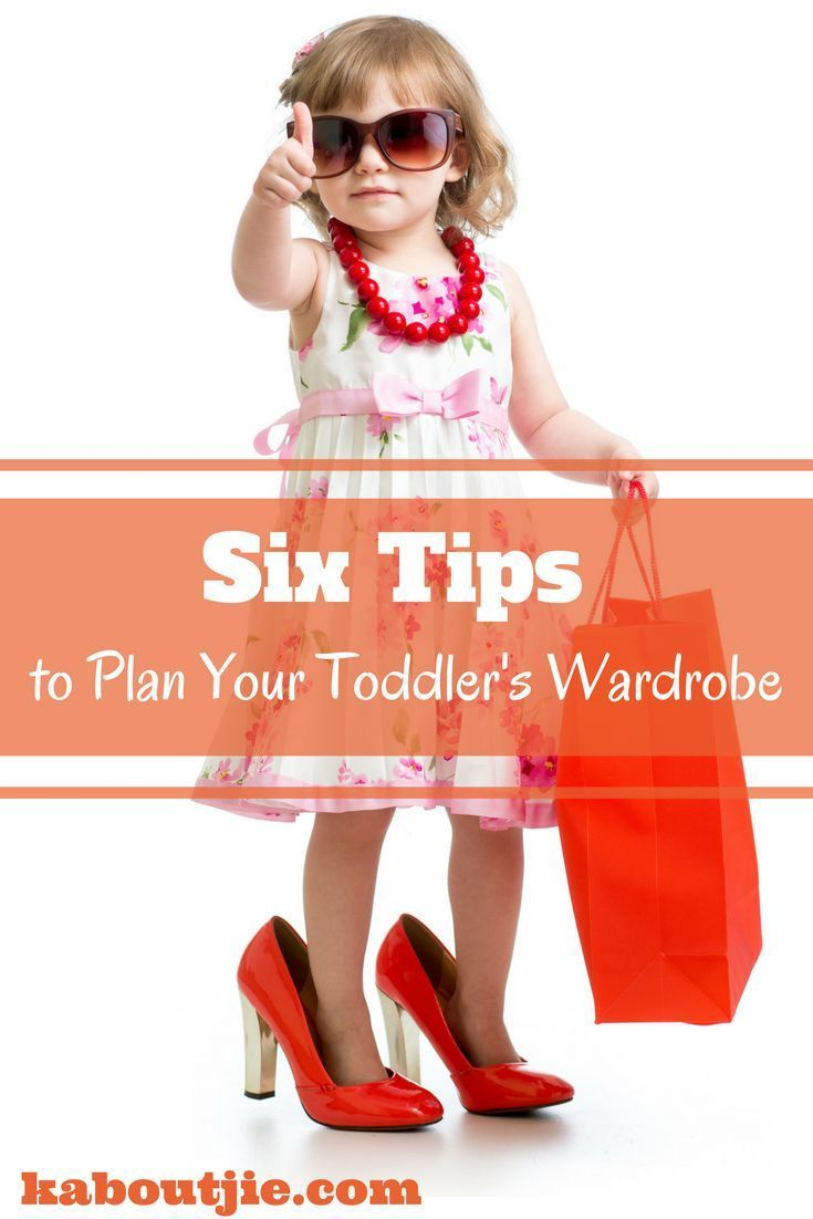 92 best Microfashion images on Pinterest   Kids fashion, Adorable ...