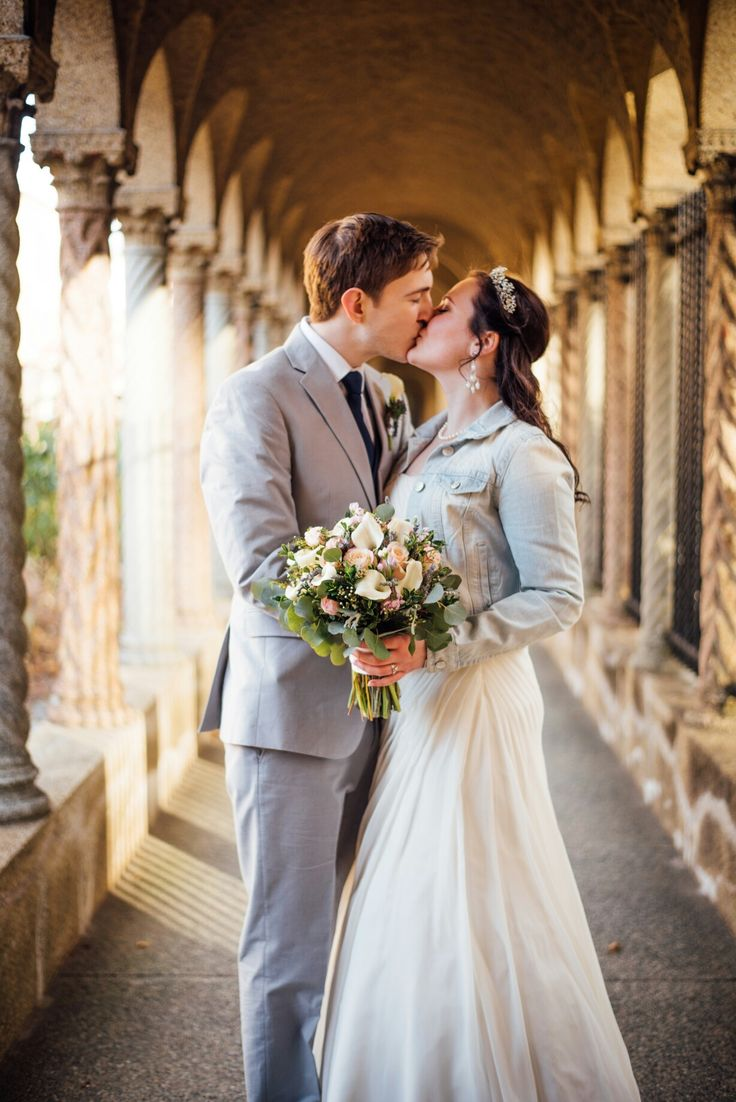 budget wedding photography west midlands%0A Fall wedding in DC  St Francis Hall scenery