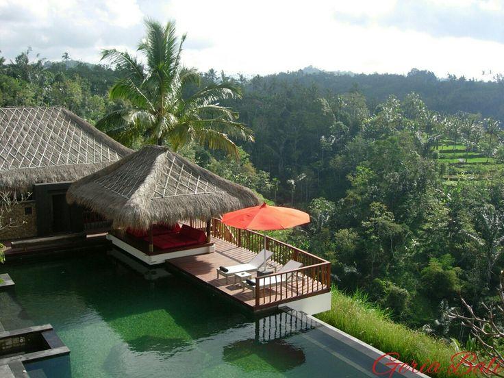 www.geriabalivillas.com/villa-awan-biru/ #ubud #ubudvilla #geriabali #villa #balivilla #holiday #villainbali #honeymoon #vacation #travel #beautifuldestination #ootd #tbt #theluxurylifestylemagazine #wonderfulindonesia #trulyasia #beautifuldestinations #instagram #luxuryworldtraveler #nature #ricefields #balibucketlist #balibible #sassychris1 #luxwt #travelworld #bgbk #destinosmaravilhososbyeli #vegas #bali