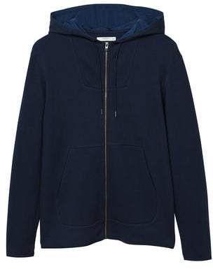 Get this best hoodie for men.  #hoodies #menshoodie #bestmenhoodies2018 #menfashion