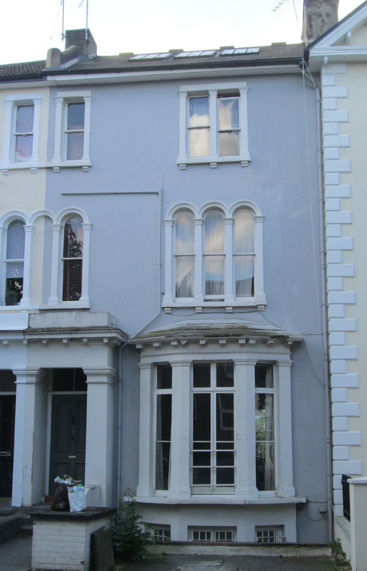 59 best Notting Hill (London) images on Pinterest | Notting hill ...