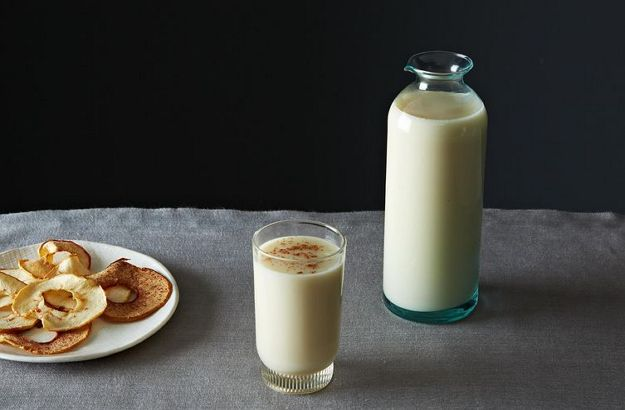 domace-mandlove-mlieko