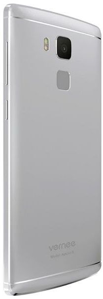 Vernee Apollo X – smartphone deca-core cu 4GB de RAM si pret excelent: http://www.gadgetlab.ro/vernee-apollo-x-deca-core-4gb-ram-pret-excelent/