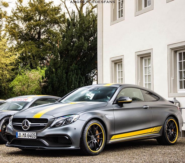 1000 Images About Mercedes Benz On Pinterest Cars