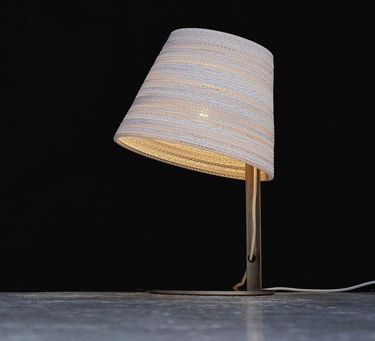 91 best lampe de bureau- desk lamp -bureau - work space - office