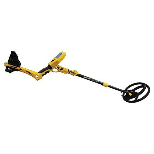 Special Offers - Cheap Metal Detector - In stock & Free Shipping. You can save more money! Check It (October 02 2016 at 08:20PM) >> http://chainsawusa.net/cheap-metal-detector/