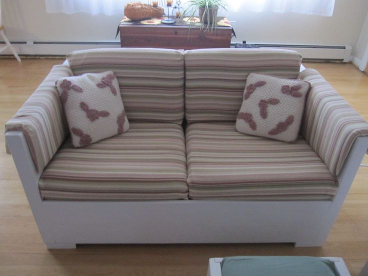 Sofa: Sofa And Loveseat Covers Sofa Slip Covers Large Sofa Covers Extra  Large Sofa Covers