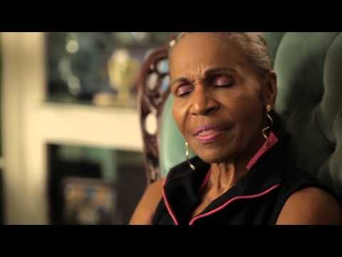 Video: The Remarkable Story Of Ernestine Shepherd | CutAndJacked.com