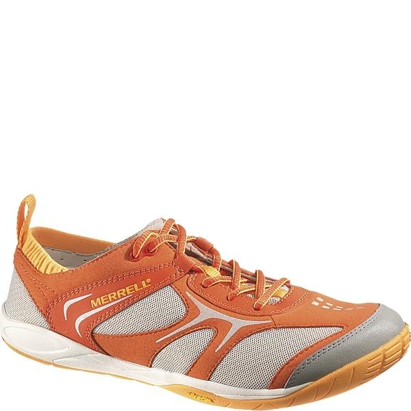 Do Merrell Shoes Run Wide