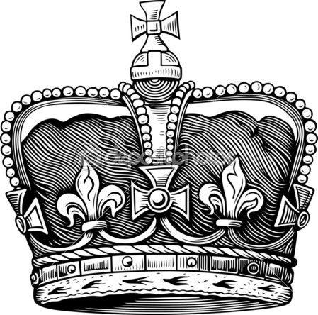 King's crown   Lion tattoo ideas   Pinterest