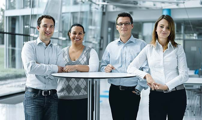 If you're looking for #banking #jobs In Toronto, then start your job search here. Bestjobs4grads is the leading online job portal which provides you hundreds of job options.
