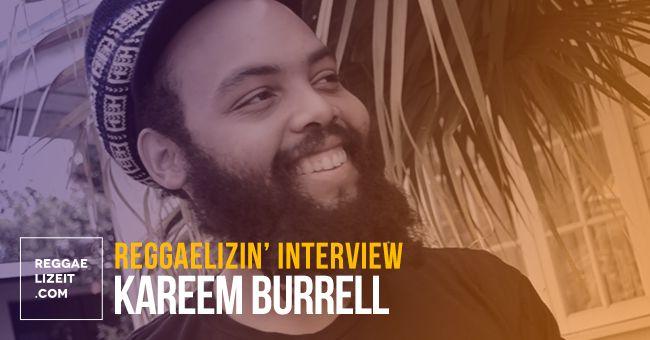 INTERVIEW: Kareem 'Remus' Burrell @ Kingston, Jamaica - February 2016  #JesseRoyal #Kareem'Remus'Burrell #Kareem'Remus'Burrell #KareemBurrell #KareemBurrellinterview #Melekú #Philip'Fattis'Burrell #ReggaelizinInterview #ReggaelizinInterviews #Xterminator #XTM.Nation