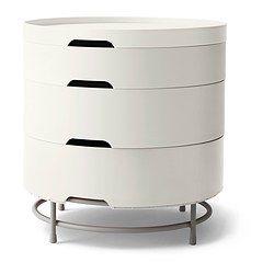 Different! Bedside Tables | Bedroom Furniture at IKEA
