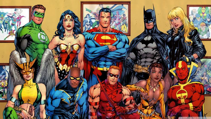 Best Movies Based on Comics - http://gamesify.co/best-movies-based-on-comics/