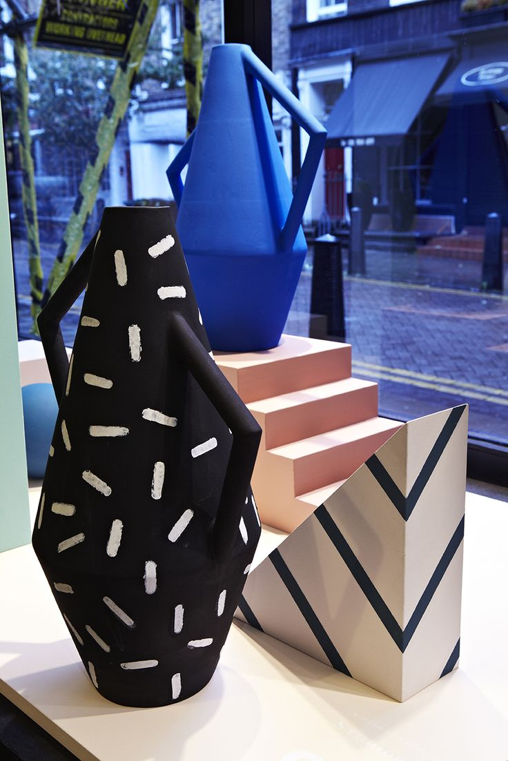 http://interiorator.com/so-besotted-by-so-sottsass/