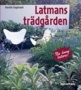 Beskrivning: I boken hittar du handfasta råd och roliga, praktiska tips som gör trädgårdsarbetet enklare. Här presenteras också mängder av lättskötta och tåliga växter, perenner, buskar, träd, grönsaker och kryddörter
