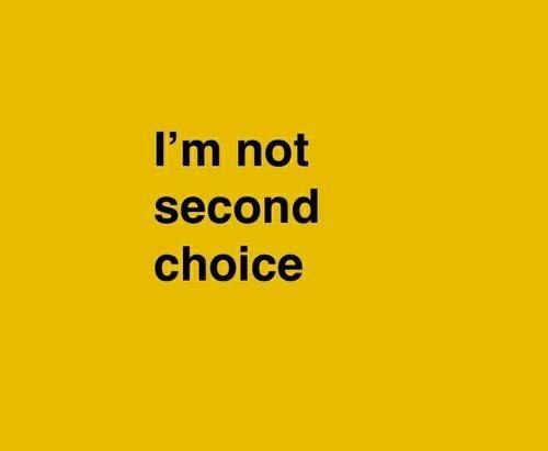 Nunca seja! ramigs.blogspot.com http://ift.tt/2pHHvTg #NewPost #Blog Link do blog: http://ift.tt/1SUskRm
