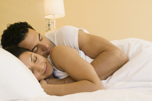 life couples cuddle happier deeper connections