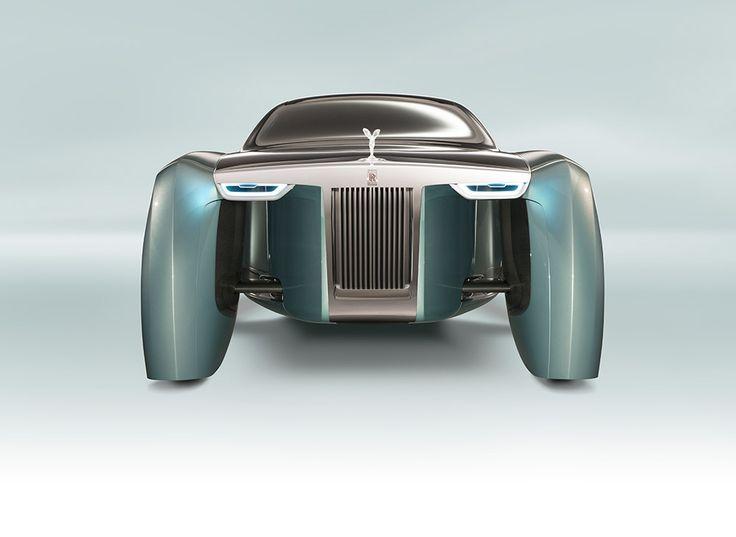 2.-Rolls-Royce-Vision-Next-100-El-Ultra-Lujo-del-Futuro-MAKINAS.jpg (1000×730)