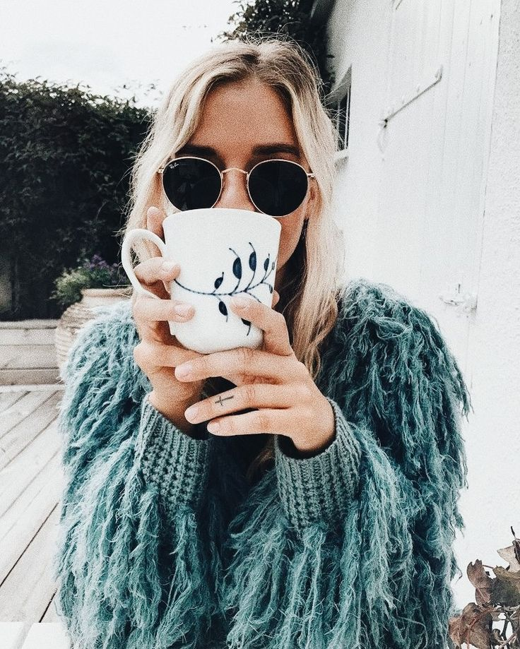 Find More at => http://feedproxy.google.com/~r/amazingoutfits/~3/4RmhTQUnMhY/AmazingOutfits.page