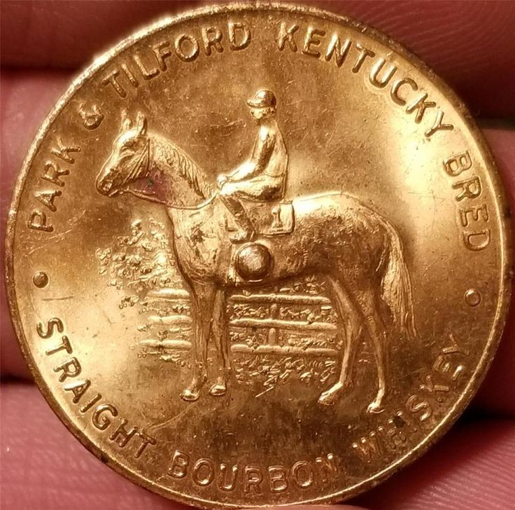 Knights Of Pythias Coins