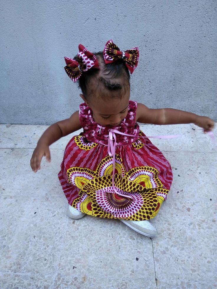 #NonoModaBaby #handmade  #NonoModa  #african #africandetails #ankara #africanstyle #africanwomen #africanfabrics #africanprint #africanfashion #africasfinest #africanhot #africankid #africanbaby #africanbabygirl #africanbabyshower #africangirl #africanbabies #africanbeauty #babygirl #babylove #babyfashion #handmade #Afro #afrobaby #africa  #frobabies #bourgiebabies #AshleySoares