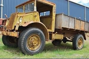 Ford Blitz Truck $5,000.00 Reduced if purchased before end of year  Ford Blitz, in very good condition for its age  Has a tipper, and runs  Doors are missing   Located in SE QLD ..., 1083466022
