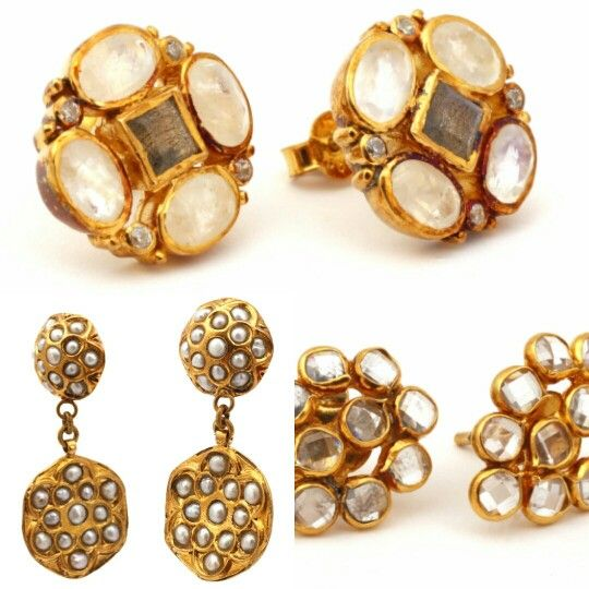 Dazzling sparkles at The Maggie White Shop