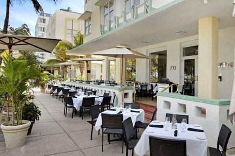 OopsnewsHotels - Avalon Hotel Miami Beach. Set in South Beach, Avalon Hotel Miami Beach is within a 10-minute walk of Lummus Park, the Wolfsonian-FIU and the Jewish Museum of Florida. It is ideally positioned for guests wanting to visit local attractions.   This art deco hotel provides valet parking, an express check-in and check-out feature and meeting rooms. Welcoming and professional team members are available 24-hours a day.