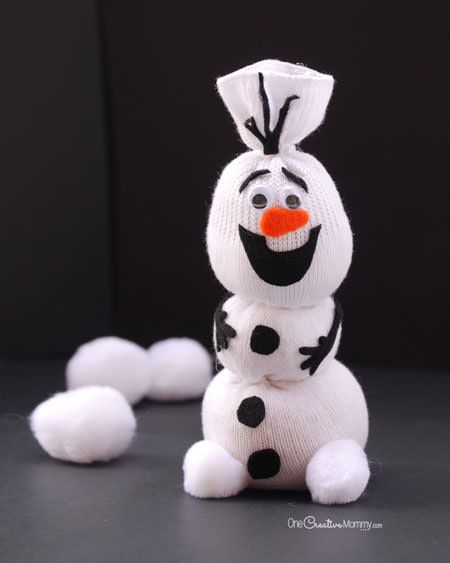 elsa sock snowman 37 best elsa costumes images on